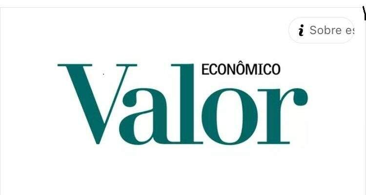 Lima Diz No Jornal Valor Econômico Que Reforma Do PIS/Cofins Aumenta Impostos